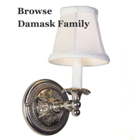 View Damask Family - Photo coming soon